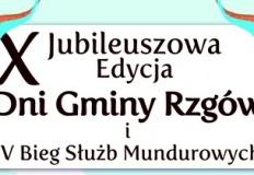 X Jubileuszowa Edycja Dni  ...