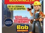 Wakacje z Bobem Budowniczym - HDD cz. 5