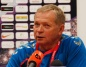 Jüri Saar: Sprawiliśmy polskim przyjaciołom niezły ból głowy