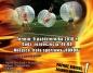 Pierwszy turniej bubble football w Koninie