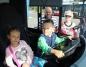 Konin. Zajezdnia autobusowa MZK otwarta dla mieszkańców
