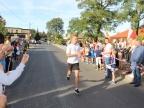 Stare Miasto. Dwóch olimpijczyków na Gminnym Dniu Sportu