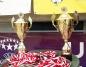 Znamy dwóch półfinalistów okręgowego Pucharu Polski