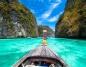 Tajlandia – bajkowa kraina, którą możesz odwiedzić