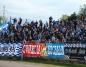 Piłkarska kolejka: Podwójne święto kibiców Górnika Konin