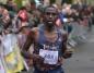Kenijczyk Robert Wambua zwycięzcą Biegu Warciańskiego