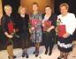 Nagrody od ministra i kuratora dla nauczycieli ZSEU w Żychlinie