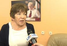 Wiceprzewodnicząca sejmiku zgłasza pobicie do prokuratury