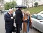 Kurator oświaty w Koninie: taki wypadek nie może się powtórzyć