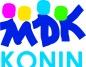 MDK zaprasza na Festiwal Piosenki Zimowej