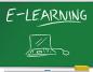 Czy e-nauka (zajęcia przez internet) jest efektywna?