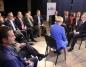 Prezydent o koalicji PO-SLD i planach na kolejne wybory