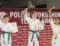 Dwóch karateków z regionu na podium Mistrzostw Europy