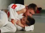 Mistrzostwa Ziemi Konińskiej Ju-Jitsu Grappling rozstrzygnięte