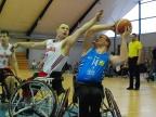 Czesi, Francuzi i Polacy zmierzyli się w Wiśnik Cup 2016