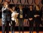 Festiwal piosenki zimowej po raz pierwszy w konińskim MDK