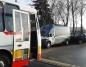 Chełmno. WITD kontrolowało autobusy dowożące dzieci do szkoły