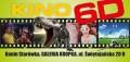 Mali astronauci 6D