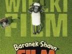 Baranek Shaun (film za 16 zł)