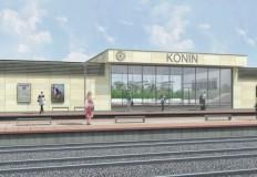 Będzie nowy dworzec?