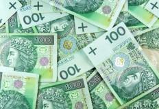 Kolejna premia dla urzędników. To już ponad milion złotych.