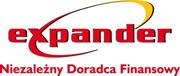 Expander – Doradztwo Finansowe