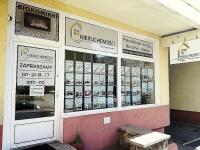 Ponad 50 ofert mieszkań do sprzedaży w Koninie!