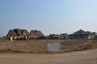 Działka budowlana 18 arów - Golina