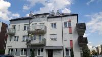 Sprzedam mieszkanie przy ul Makowej Chorzeń nowy blok