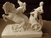 porcelana-rydwan