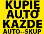 SKUP AUT/ NAJLEPSZE CENY// ZADZWON I SPRAWDZ!!! 661-910-572