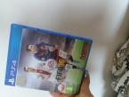 FIFA 16 NA PS4