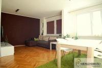 Konin, Karłowicza - 3 pokoje + balkon - 72 m2