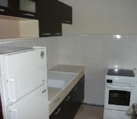 Mieszkanie 38,3 Dworcowa po remoncie z wyposażeniem WOLNE