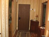 Sprzedam  mieszkanie z wyposażeniem w Koninie