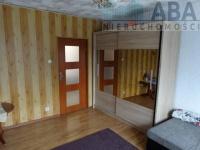 Rozalin - 2 mieszkania na parterze w cenie 1 OKAZJA !!!
