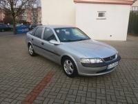 Opel Vectra B 1,8 16v 1998/99rok Zadbana Polecam!!!