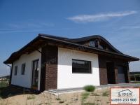 Sprzedam NOWY dom – wysoka jakość - Rudzica