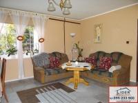 Sprzedam atrakcyjny dom z garażem – Sławsk