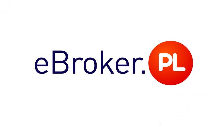 pożyczka bez bik dla firm