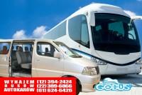 Autokary turystyczne Poznań bus do wynajęcia Gostyń minibusy
