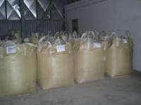 Kupimy groch konsumpcyjny żółty, cały 800 zł/t dostawa Koni ...