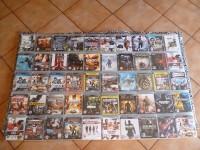 Gry PS3 jak nowe TANIO!!!   50 GIER !!!!