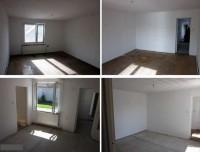 Na sprzedaż budynek mieszkalny!