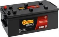 Akumulator Centra Professional 170Ah