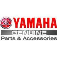 Linka gazu Yamaha YBR 125 oryginał tylko 65zł