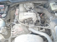Części BMW E36 1.8 1993r polecam