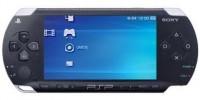 sprzedam konsole PSP