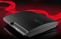 Sprzedam konsole PS3