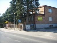 Zdecydowanie sprzedam dom w Kazimierzu Biskupim
